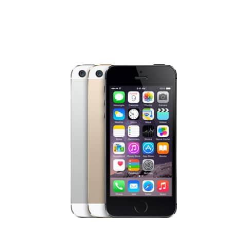 för iPhone SE/5/5s
